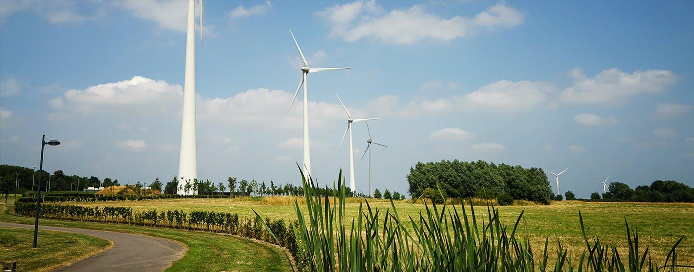 Leanderhof_CAAAP_omgevingwindmolens