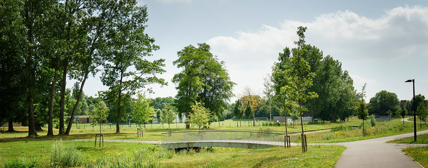Leanderhof_CAAAP_park